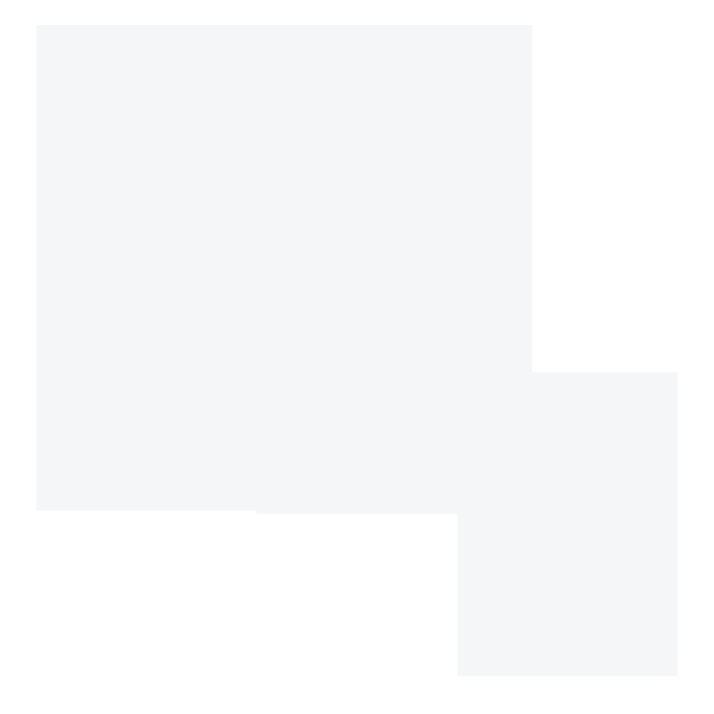 Deliverance Ministry Connecticut